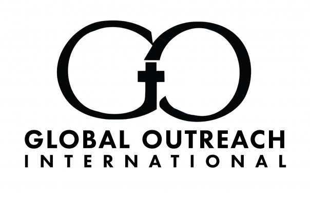 Missionaries and Projects - Global Outreach International
