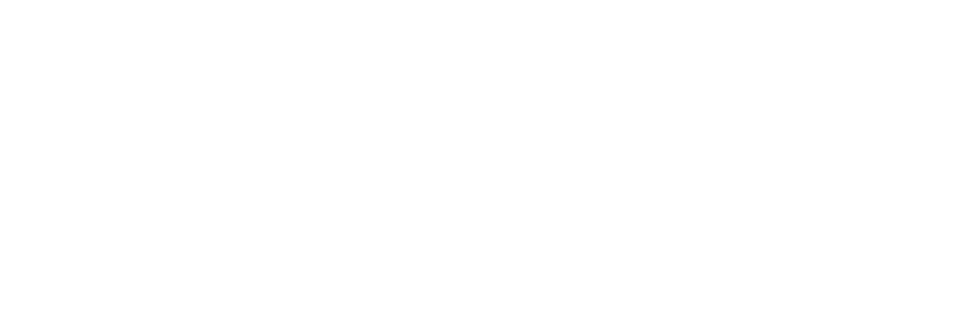 Made for Mission 2017