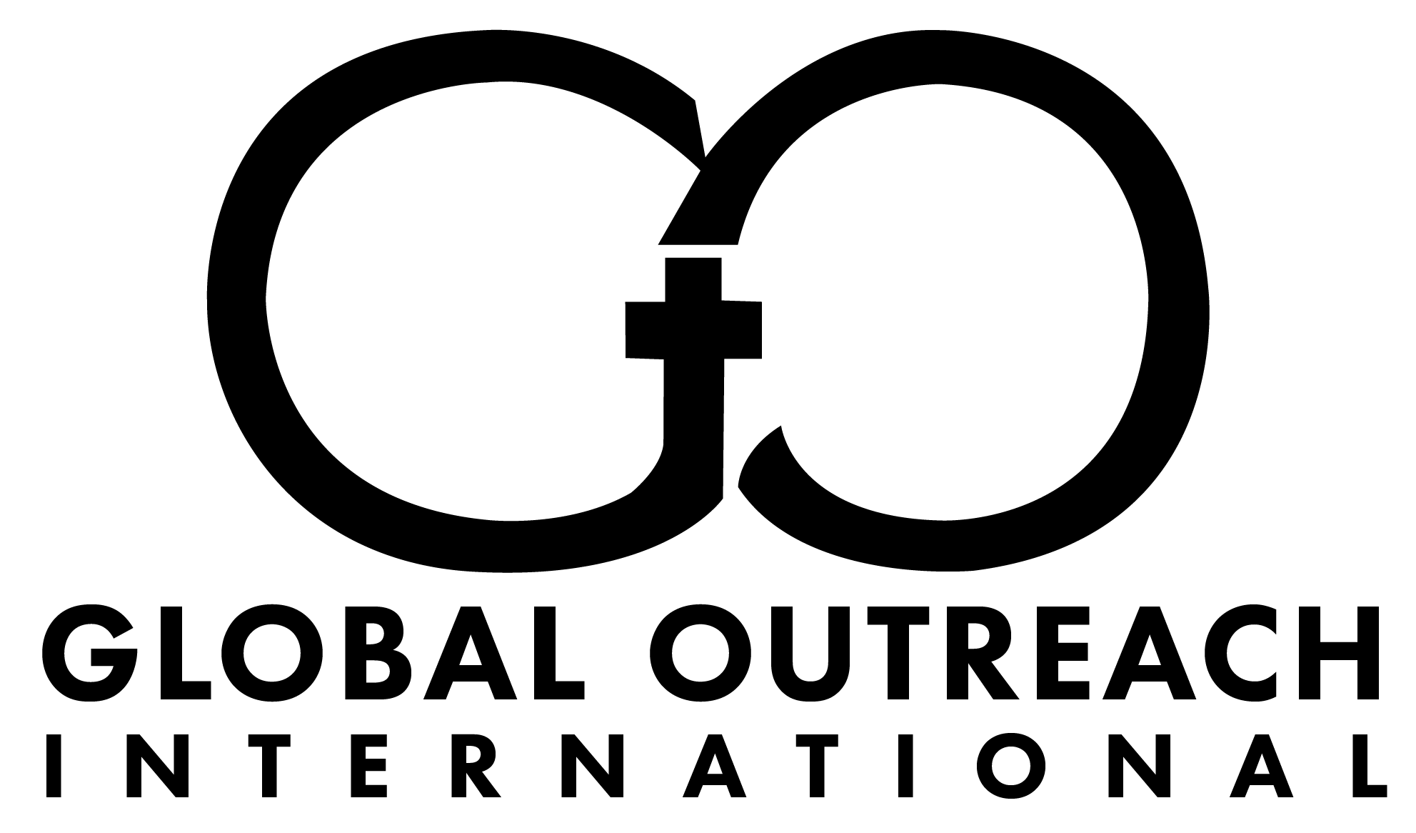 Global Outreach International